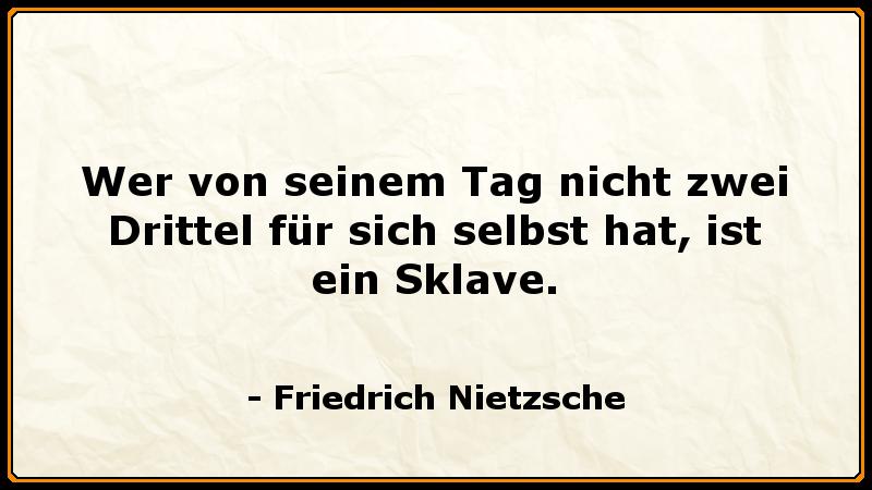 Nietzsche Zitate Demokratie Zitate Zu Leben