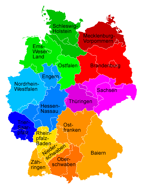 amazon franreich kommt die sendung aus deutschland